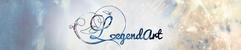 Legendart