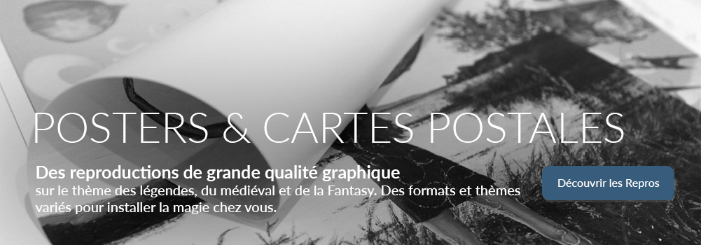 reproductions-hq-posters-cartes-postales