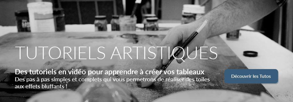 tutoriels-artistiques-en-ligne-01